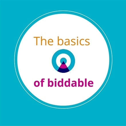 The Basics of Biddable: How to Use Match Types to Get the Best Ad Performance