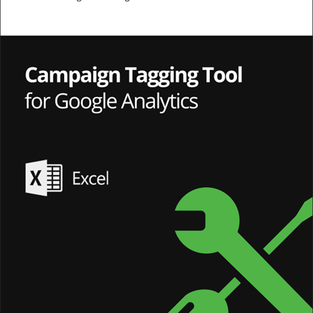 How to Tag URLs for Google Analytics Campaign Tracking and Why You Need To