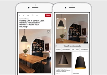 pinterest-in-pin-visual-search-lamp-example