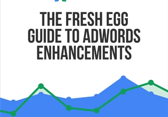 FE-Google-AdWords-Enhancements-cover-image