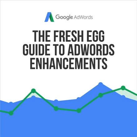 Google AdWords – Everything You Need to Know About Interface Changes Over the Past Year
