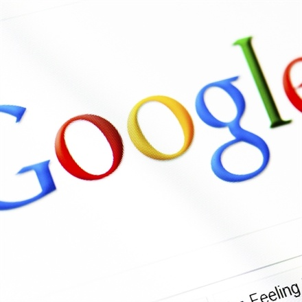 Google Will No Longer Be Accepting Grantspro Status Applications – What Should You Do Now?