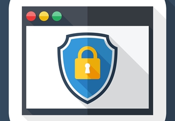 google-privacy-shield-cover-image
