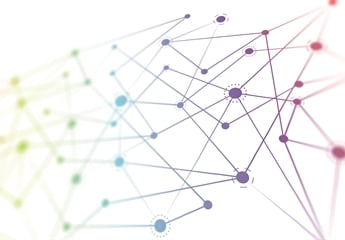 connected-graph-blog
