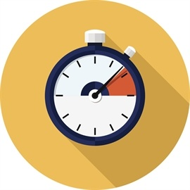 blog-post-stopwatch-site-speed