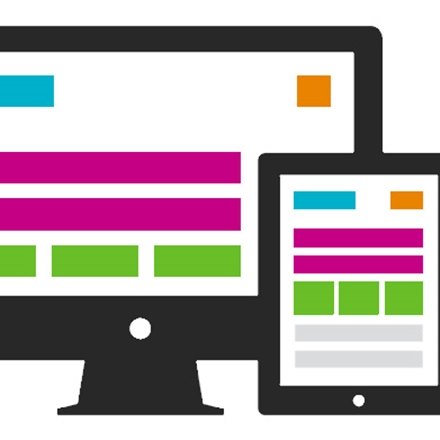 5 Reasons Why You Need a Responsive Website