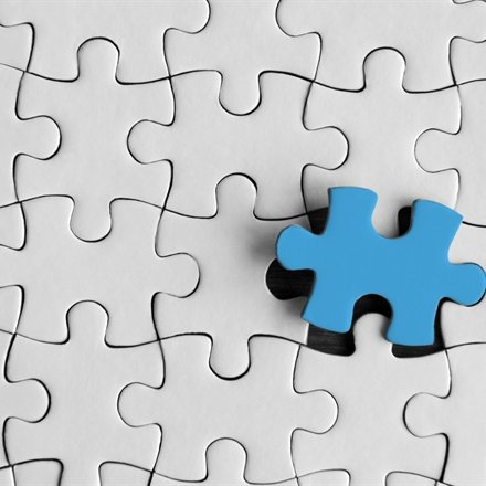 The personalisation puzzle – how to use first & third party data