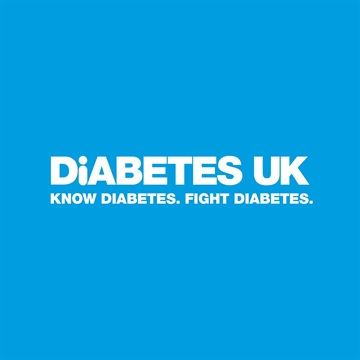 Diabetes UK - Audience-led digital project