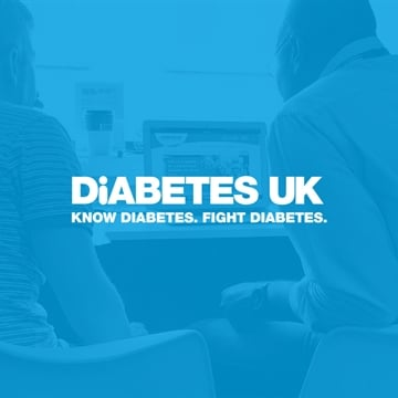 Donation funnel increase for Diabetes UK