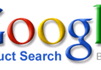 2009-01-google-product-search-logo