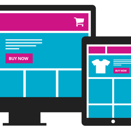 How To Set Up An Ecommerce Site In 8 Steps