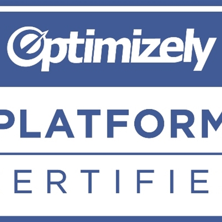 Fresh Egg Breaks New Ground Becoming an Optimizely Platform Certified Partner