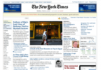 2010-06-new_york_times_screenshot-550x368
