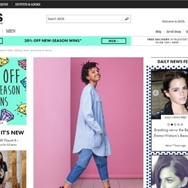 Asos_website