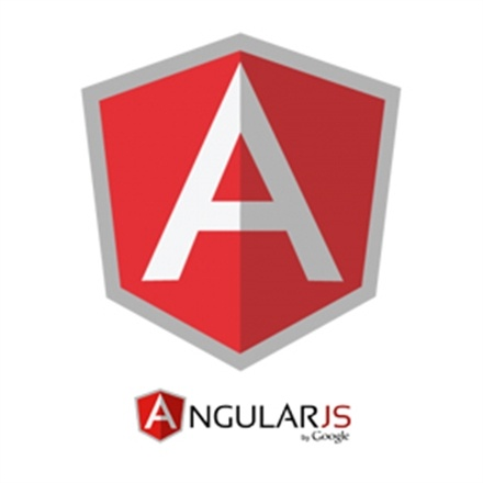 Fresh Egg Talks AngularJS: Part Three – What Else Do You Need To Know?