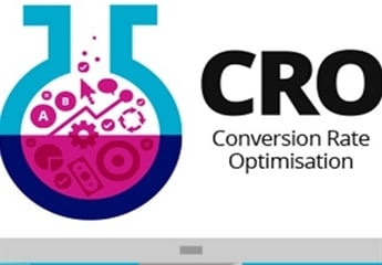 CRO homepage carousel USE