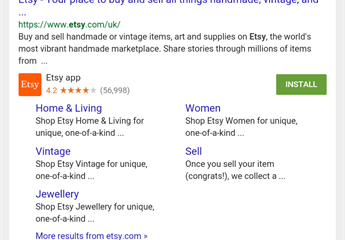etsy-mobile-app-serp-featured