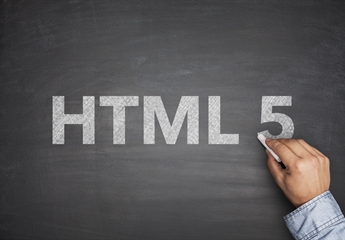 html-5-written-on-blackboard