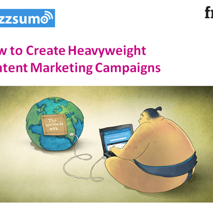 How to Plan a Winning Digital Marketing Campaign - Webinar