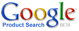 google-product-search-logo