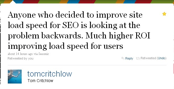 page-load-roi-tom-critchlow