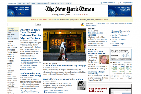 new_york_times_screenshot