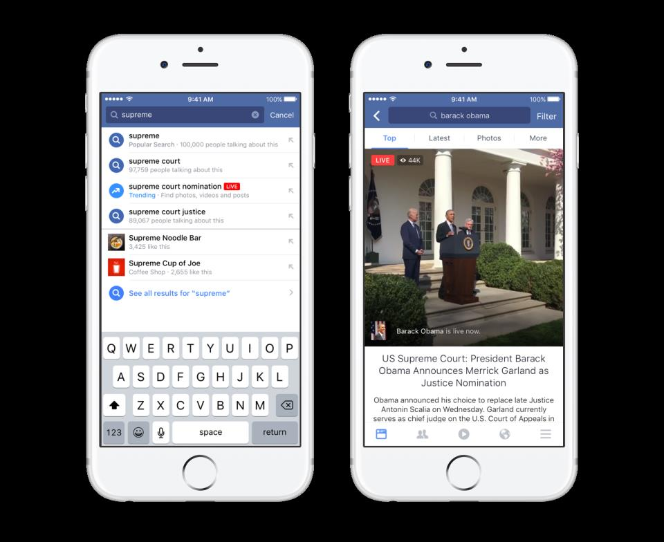 how to use facebook live 14 common questions answered